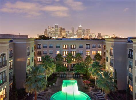 Apartments Amli Top 10 Perks Of Being An Amli Luxury Apartment Resident