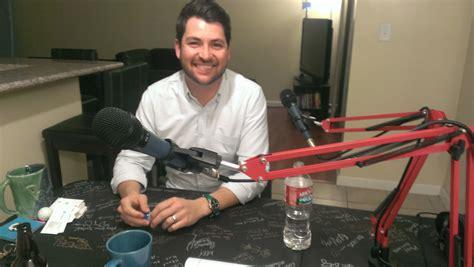 actor chris alvarado ba 059 chris alvarado the box angeles podcast