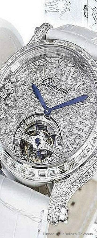 Chopard C 1905 83 best images about expensive taste on louis vuitton tag heuer 1887 and gucci