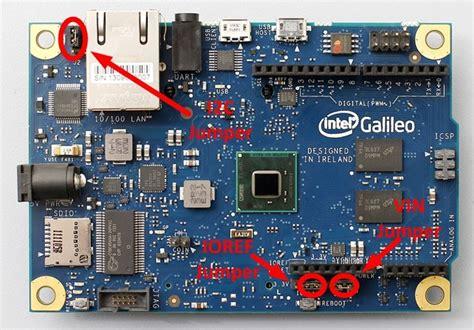 Arduino Mega Sensor Shield V20 qu 233 los jumpers