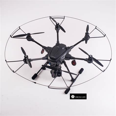 Drone Yuneec Typhoon H paraeliche drone yuneec typhoon h droni