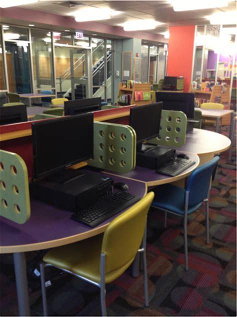 computer desks for schools best school computer desks carroll seating company