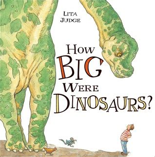 dinosaurs a introduction introductions books recent nonfiction mostly picture book reads part one