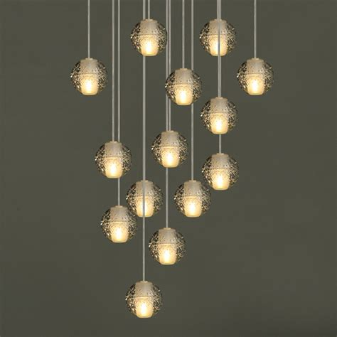 Online Buy Wholesale Bocci Pendant Lighting From China Bocci Pendant Light