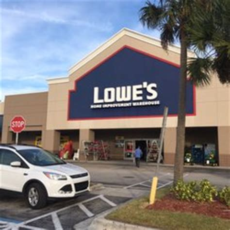 lowe s home improvement 10 reviews building supplies