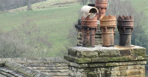 little sealed packages london thames part 2 tower bridge little sealed packages of chimney pots and marker posts
