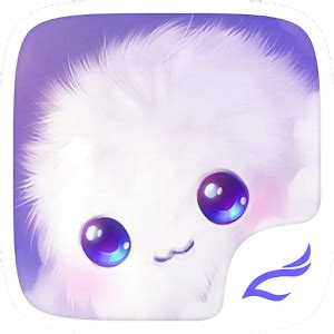 cute kawaii theme android apps on google play cute kawaii theme android apps on google play