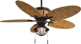 nautical light ceiling fan home lighting design ideas