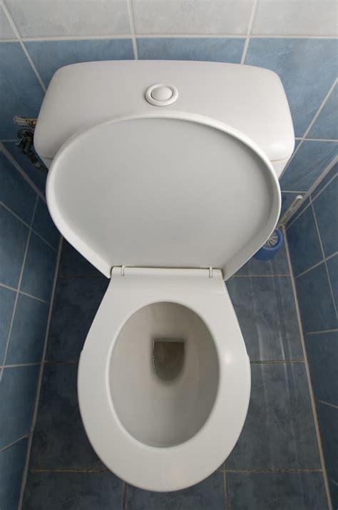 wc mit sp lung und f n toilettensp 252 lung einstellen 187 so wird s gemacht