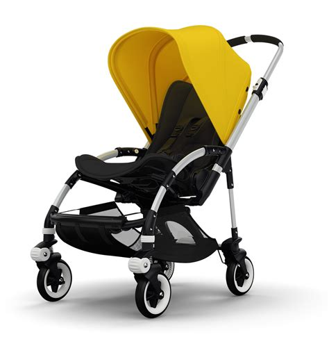 Bugaboo Bee3 2017 Bugaboo Bee 4 bugaboo bee reviews page 3 productreview au