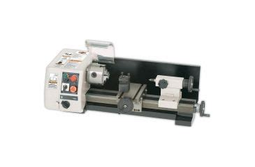 Shop Fox Metal Lathe Up To 20 Off Free Shipping Over 49