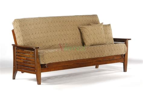 day and night futon siesta futon night and day siesta futon frame xiorex