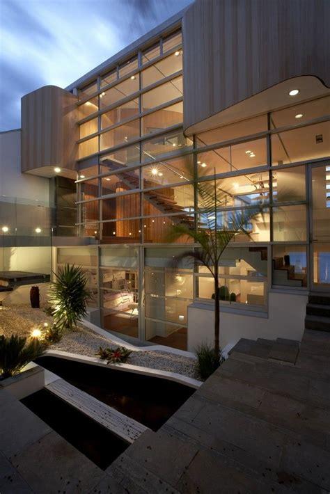 Interior Design 5229 by Best 25 Modern Mansion Ideas On Modern