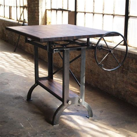 drafting table standing desk best 25 stand up desk ideas only on diy
