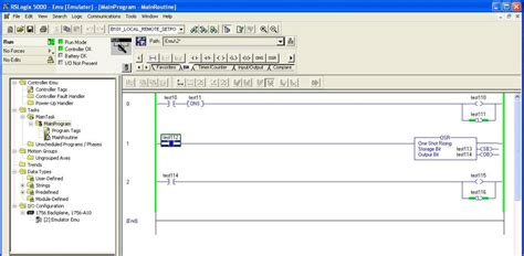 Php Date Format Rfc | php date function exle phpsourcecode net