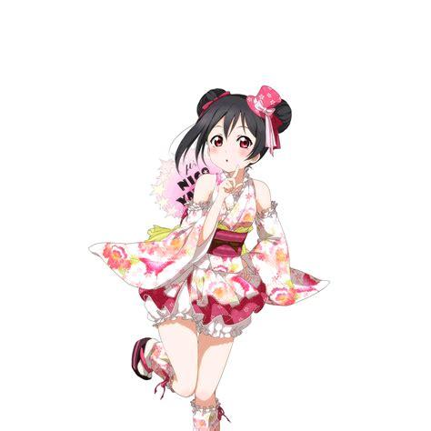 Dress Hp 5319 school idol tomodachi cards album