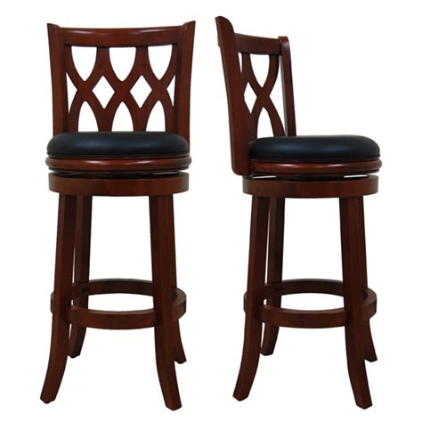 20 Inch Bar Stools boraam industries barstools