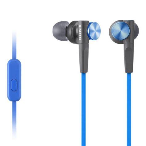 best earbuds smartphone best earphones for android smartphones 2017 buyer s guide