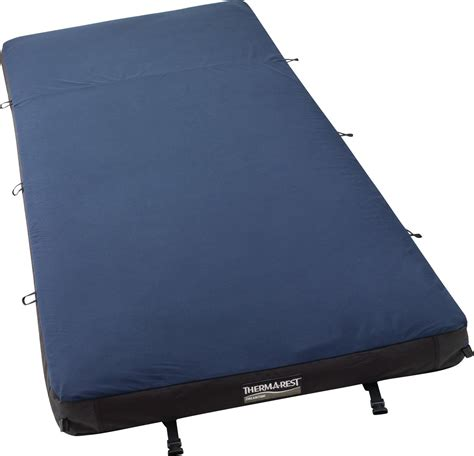 what is the best self inflating air mattress for cing sleeping with air