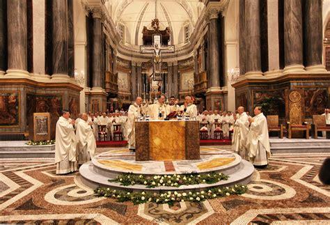 messa ufficio le celebrazioni di sant eusebio arcidiocesi di vercelli