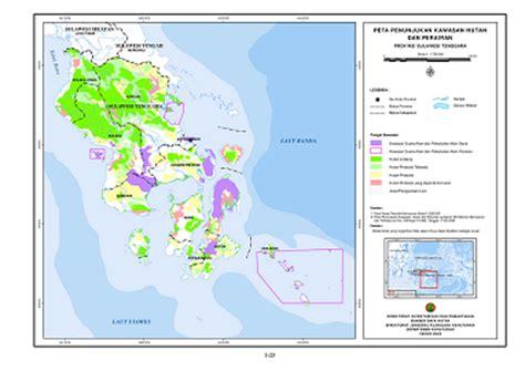 status kawasan  sekitar tn rawa aopa watumohai menurut