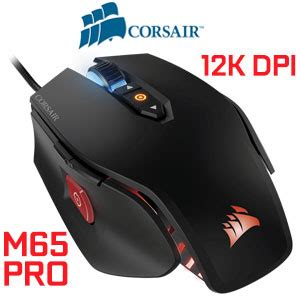 V Best Price Logitech Gaming Mouse G402 Hyperion Fury Mouse Gaming G 1 best gaming mouse deals south africa best price