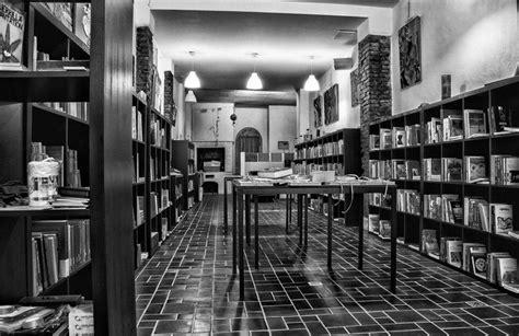 librerie a roma centro libreria diari di bordo premiata a roma 1 di 1 parma