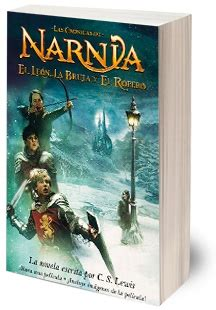 the bruja books narnia books by c s lewis narnia