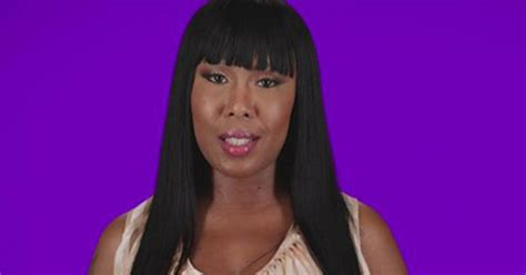 how old is adrene ashford how old is adrene ashford what we can learn from vh1 s