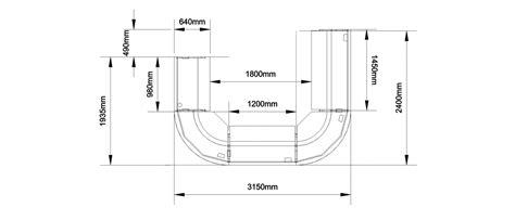 reception desk size pin reception desk dimensions image search results on