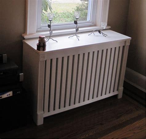 Handmade Radiator Covers - island custom radiator covers 10 photos 10