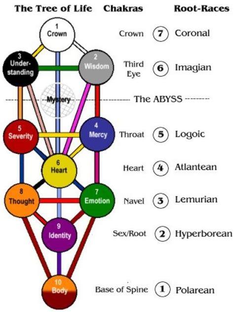 tree biography in english kabbalah tree of life in english www pixshark com