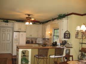 Kitchen cabinet refacing floors how much granite laminate house