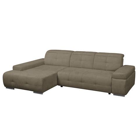 ottomane mit schlaffunktion sofa mit ottomane hussen die neueste innovation der