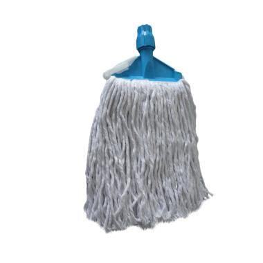 Spray Mop Alat Pel Lantai Semprot Grosir 60 Pcs jual alat pel lantai spin dray mop krisbow