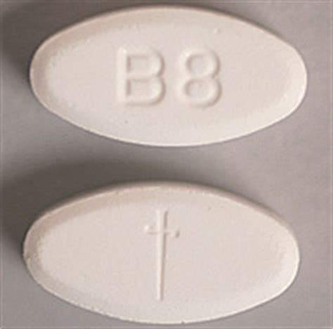 Buprenorphine Detox Uk by Heroin Use In Pregnancy Effects On And Baby