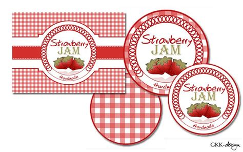 printable jam labels 23 best images about blackberry jam on pinterest jar
