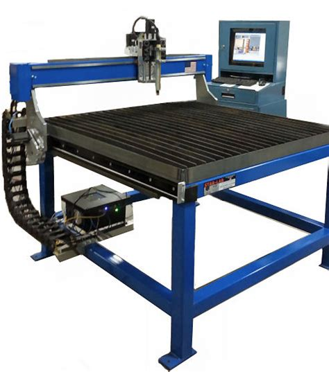 Cnc Plasma Cutter Table by Lab Cnc Plasma Tables Plasmaland