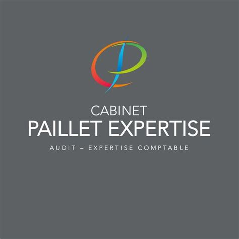 Cabinet Comptable Poitiers by Cabinet Paillet Expertise Poitiers Adresse Horaires