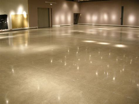 Ammonite Coatings   Concrete Floor Resurfacing & Coating