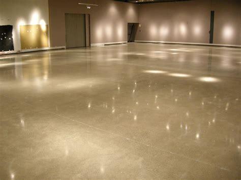 Ammonite Coatings   Concrete Floor Resurfacing & Coating