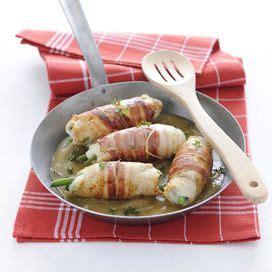 ricette cucina donna moderna involtini di pollo saporiti scuola di cucina donna