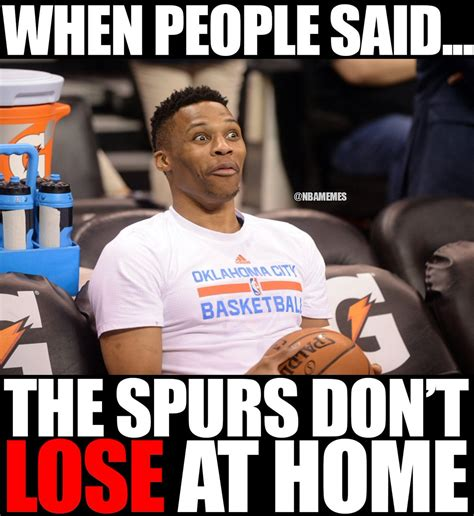 Westbrook Meme - nba memes on twitter quot russell westbrook right now