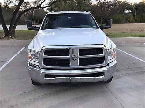 2011 dodge cummins for sale 2011 dodge ram 3500 cummins for sale 43 used cars from 19 938