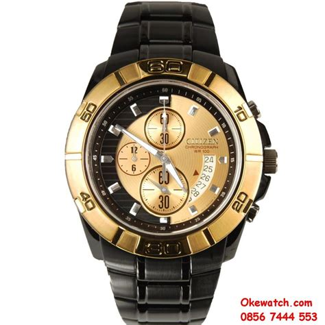 Forex Grosir Harga Murah Original 27 best images about jam tangan citizen original on