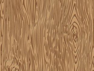 wood pattern grain texture vector seamless wood patterns free icon packs ui download