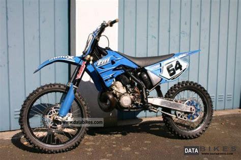tm motocross 2006 tm racing mx 250 moto zombdrive com