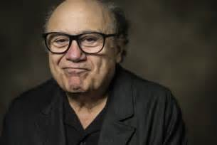 danny devito danny devito reportedly in talks to join disney s quot dumbo quot laughingplace com
