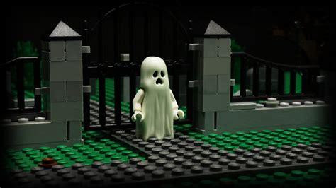 Imagenes Lego Halloween | lego halloween youtube