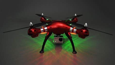 Drone Syma X8hg syma drone x8hg hover headless 8mp w 4gb memory